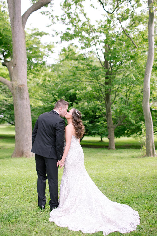 B&P_wed_1067-2.jpg