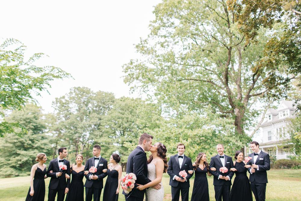 B&P_wed_2103.jpg