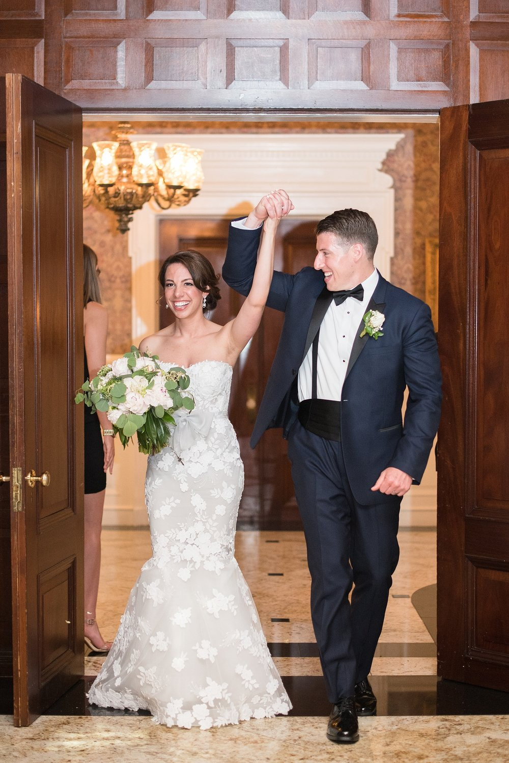 Ashley Mac Photographs| New Jersey Wedding Photographer | NJ Wedding Photographer | Shadowbrook Wedding Photographer | Shadowbrook NJ Wedding Photography