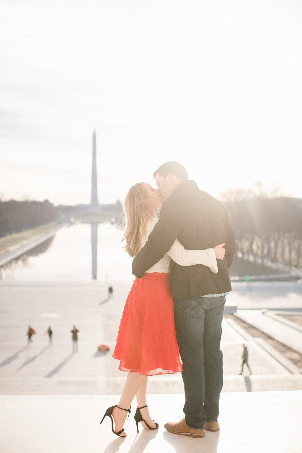 Ashley Mac Photographs | PA Wedding Photographer | NJ wedding Photographer | DC Engagement Photographer | Destination Engagement and Wedding Photography | Washington DC Wedding photography