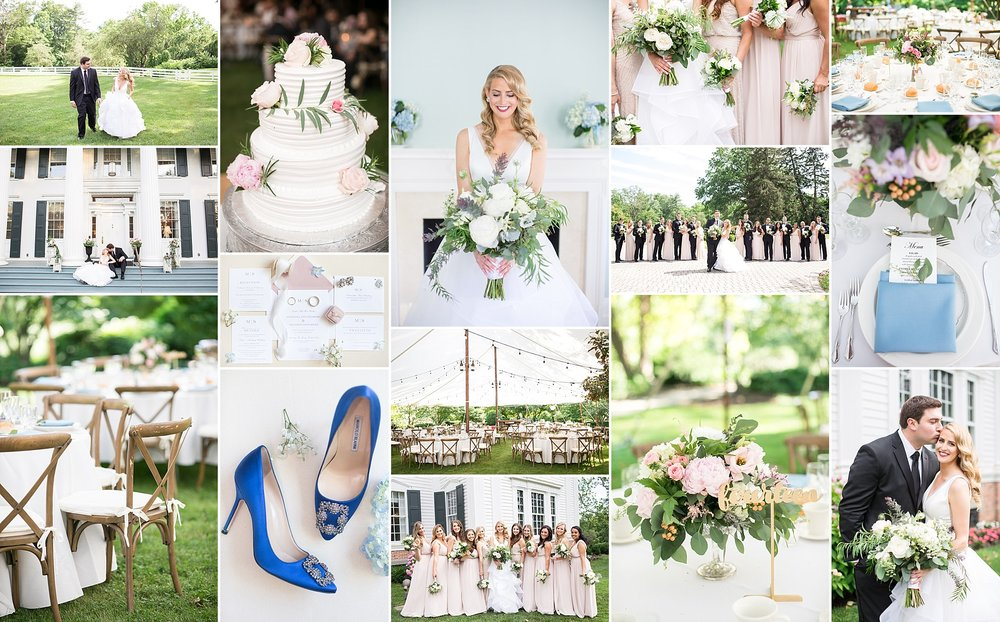 Ashley Mac Photographs | New Jersey Wedding Photographer | NJ Wedding Photographer | Drumthwacket: NJ Governor's Mansion Wedding Photographer | Drumthwacket: NJ Governor's Mansion Wedding Photography