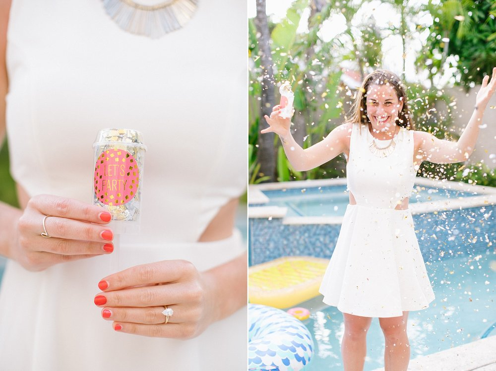 Ashley Mac Photographs | New Jersey Wedding Photographer | NJ Wedding Photographer | Bachelorette Weekend