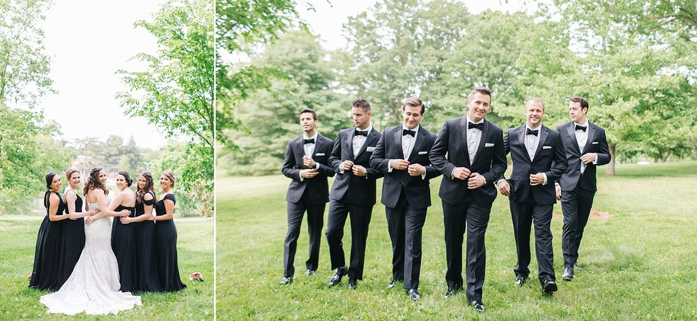 Ashley Mac Photographs | New Jersey Wedding Photographer | NJ Wedding Photographer | The Heldrich Wedding Photographer | New Brunswick NJ Wedding Photography