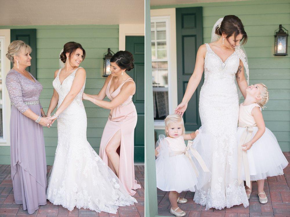 Ashley Mac Photographs | New Jersey Wedding Photographer | NJ Wedding Photographer | Smithville Inn Wedding Photographer | Absecon NJ Wedding Photography