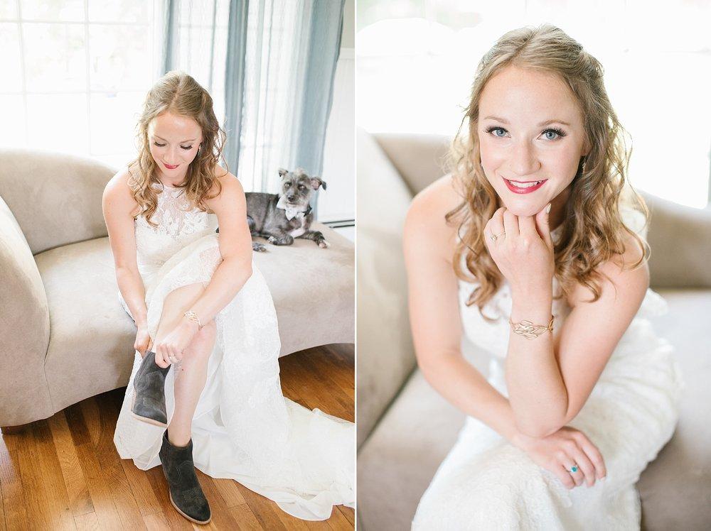 Ashley Mac Photographs | Pennsylvania Wedding Photographer | Pennsylvania Photographer | Centre Bridge Inn Wedding Photographer | New Hope PA Wedding Photography | Centre Bridge Inn Wedding Photography