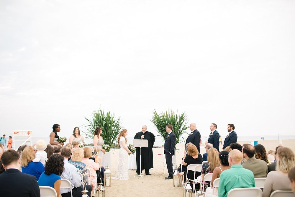 Ashley Mac Photographs | New Jersey Wedding Photographer | NJ Wedding Photographer | Tim McLoone's Supper Club Wedding Photographer | Asbury Park NJ Wedding Photography