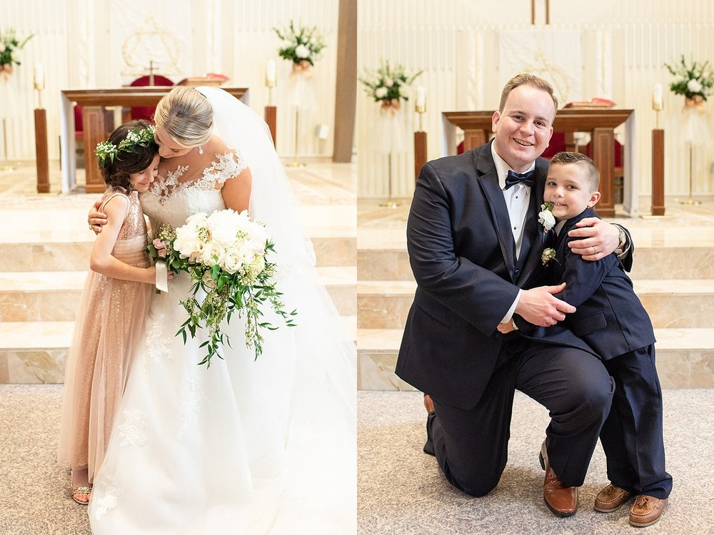 Ashley Mac Photographs | New Jersey Wedding Photographer | NJ Wedding Photographer | Shadowbrook Wedding Photographer | Shadowbrook NJ Wedding Photography