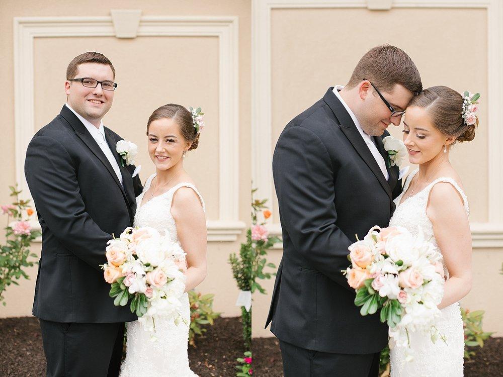 Ashley Mac Photographs | New Jersey Wedding Photographer | NJ Wedding Photographer | Zeris Inn Wedding Photographer | Mountain Lakes NJ Wedding Photography