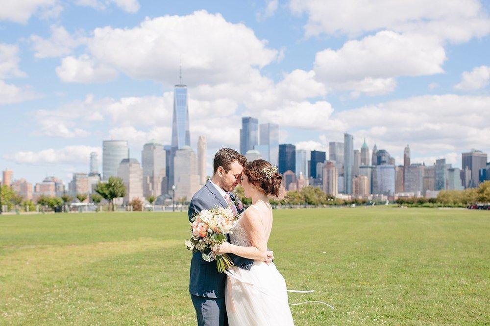 Ashley Mac Photographs   New Jersey Wedding Photographer   NJ Wedding Photographer   Liberty House Wedding Photographer   Jersey City NJ Wedding Photography