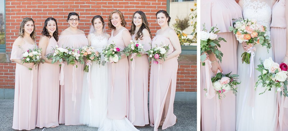 Ashley Mac Photographs | New Jersey Wedding Photographer | NJ Wedding Photographer | Liberty House Wedding Photographer | Jersey City NJ Wedding Photography