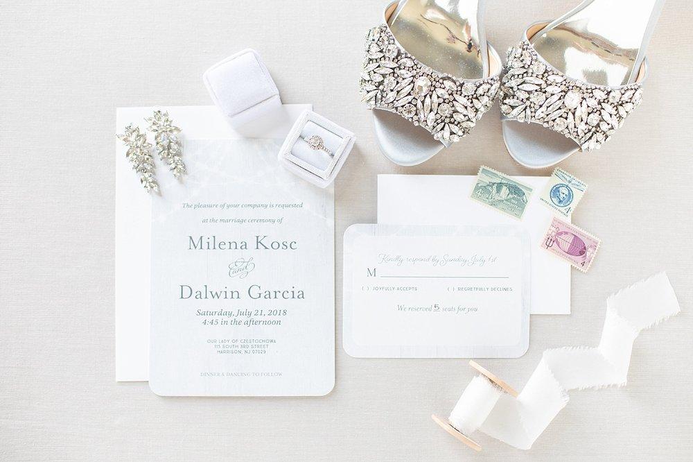 Ashley Mac Photographs | New Jersey Wedding Photographer | NJ Wedding Photographer | The Royal Manor Wedding Photographer | Garfield NJ Wedding Photography