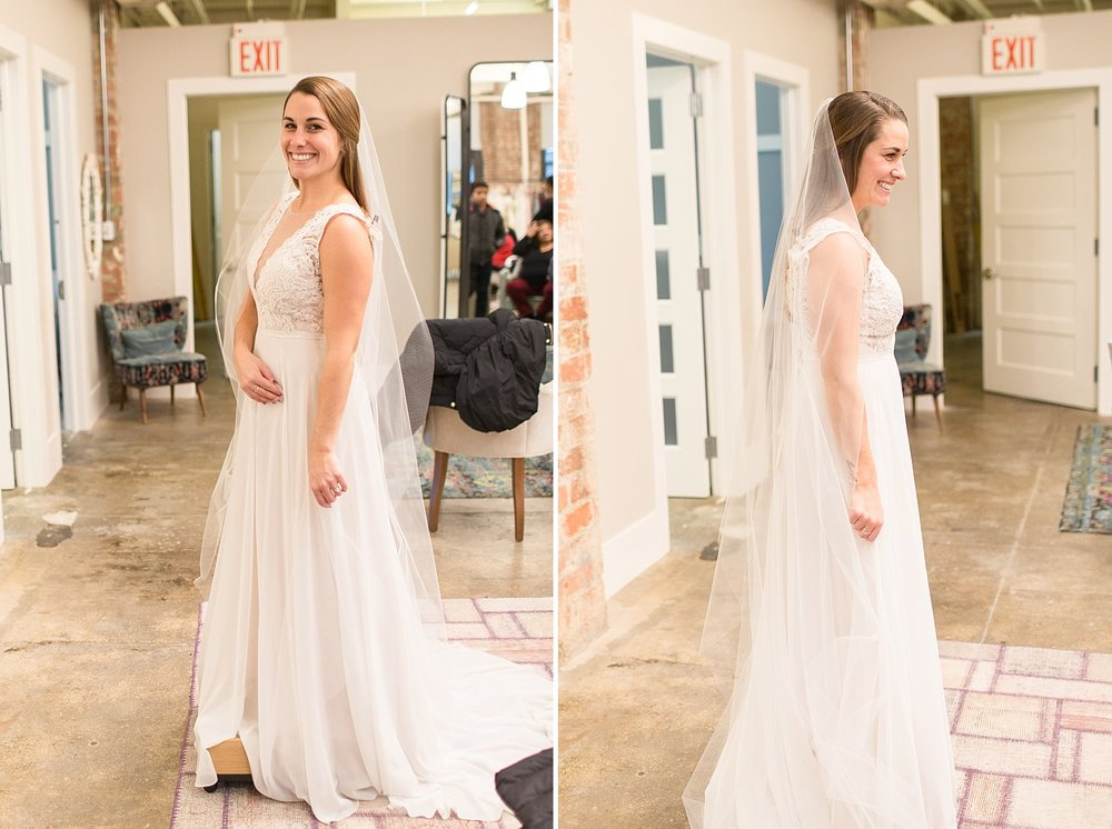 Ashley Mac Photographs | Ashley Mac Gets Married | Through a Bride's Eyes | Wedding Dresses_0016.jpg