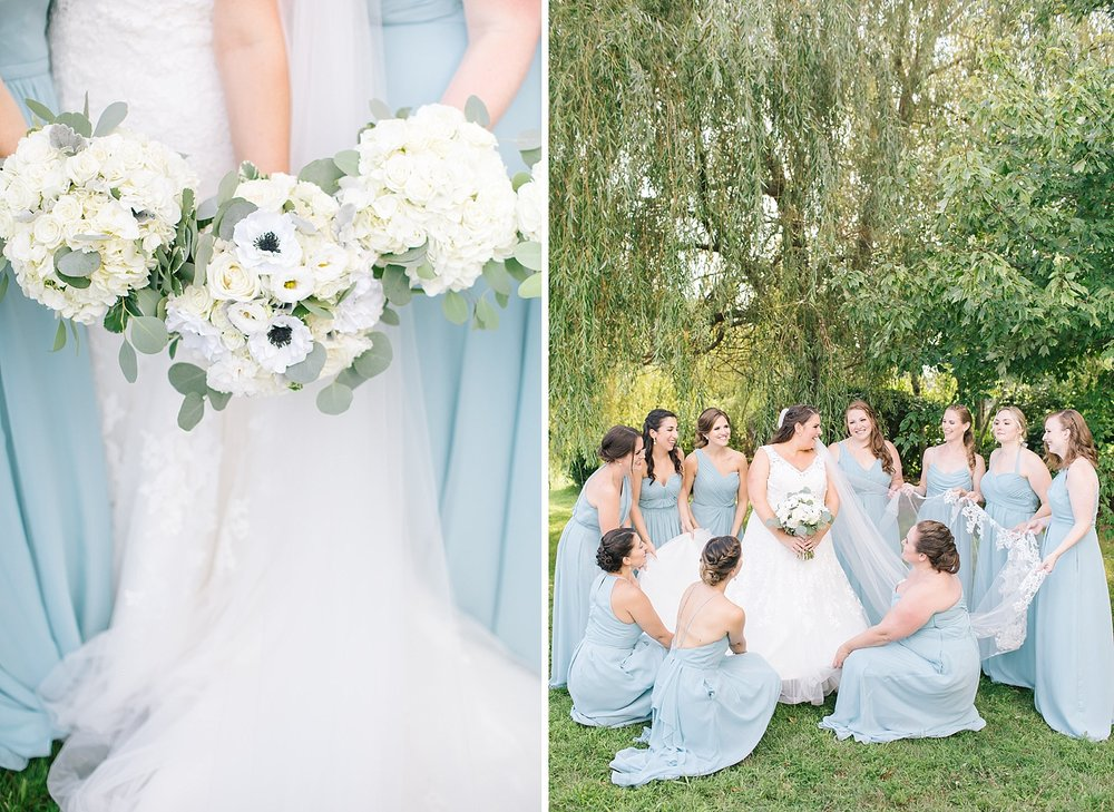Ashley Mac Photographs | New York Wedding Photographer | NY Wedding Photographer | Mansion at Timberpoint Wedding Photographer | Great River NY Wedding Photography