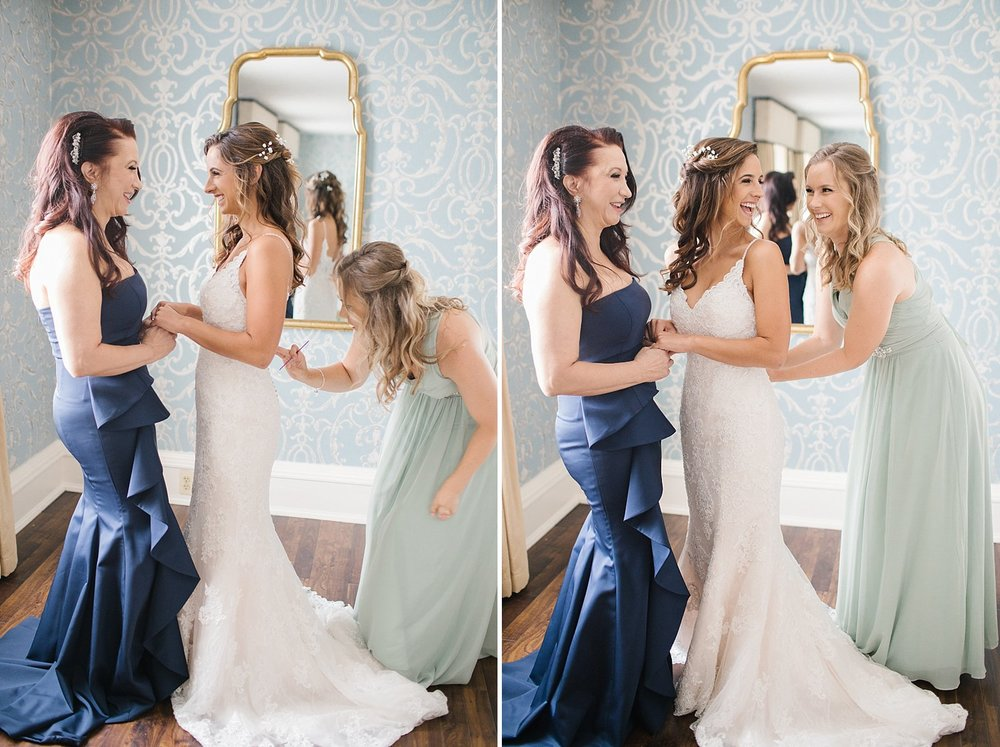 Ashley Mac Photographs | New Jersey Wedding Photographer | NJ Wedding Photographer | Tatum Park Wedding Photographer | Middletown NJ Wedding Photography