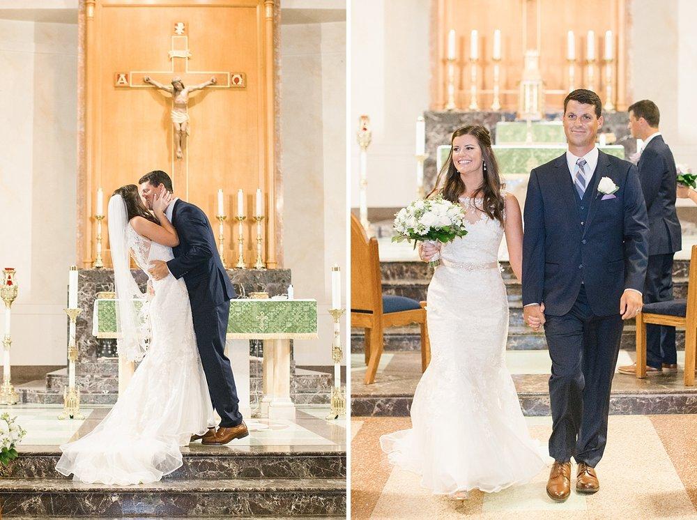 Ashley Mac Photographs | New Jersey Wedding Photographer | NJ Wedding Photographer | The English Manor Wedding Photographer | Ocean NJ Wedding Photography