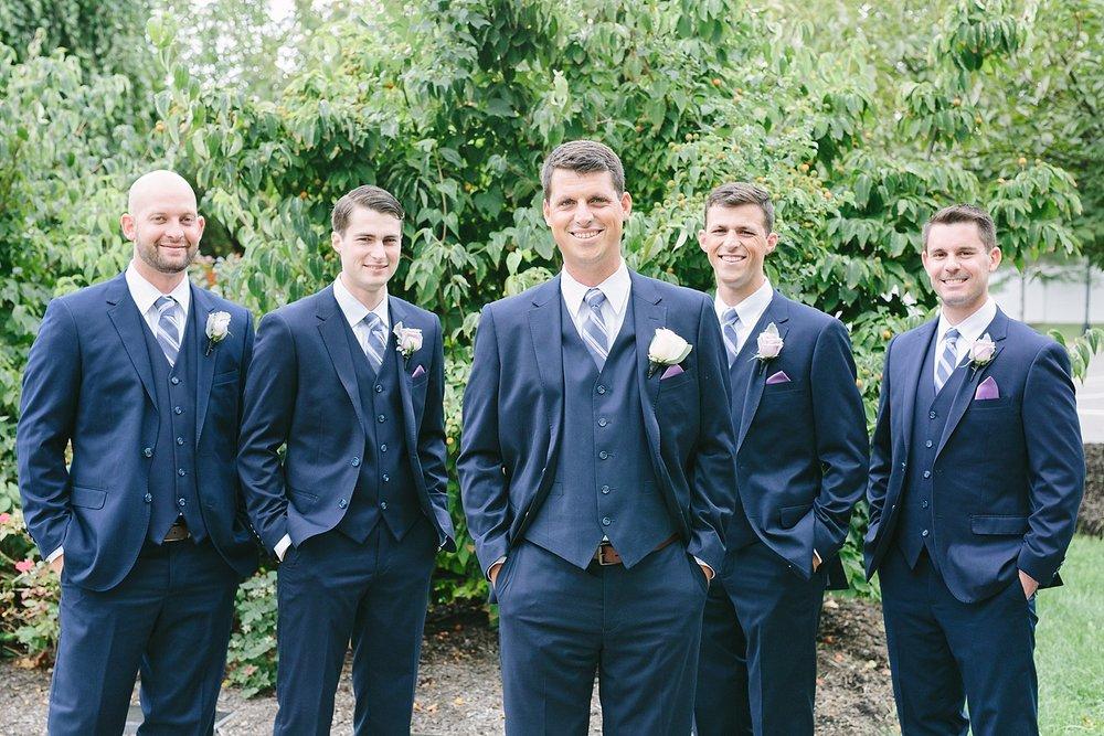 Ashley Mac Photographs | New Jersey Wedding Photographer | NJ Wedding Photographer | The English Manor Wedding Photographer | Ocean NJ Wedding Photography_0295.jpg