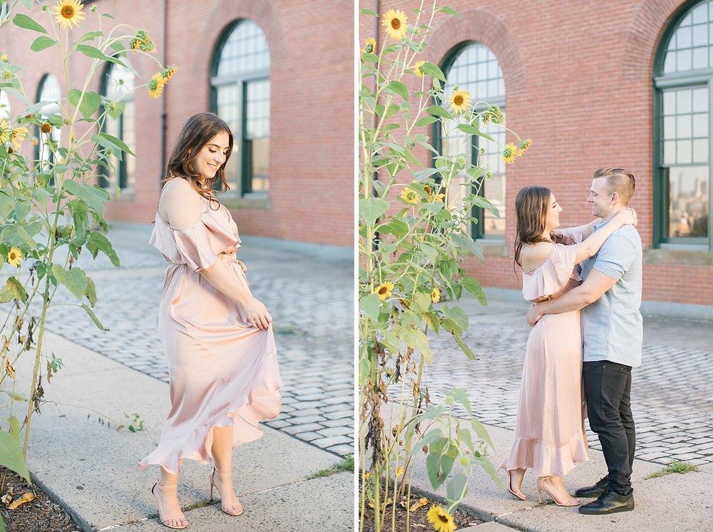 Ashley Mac Photographs | NJ Wedding Photographer | NJ Engagement Photographer | Liberty State Park Engagement Photographer | Destination Engagement and Wedding Photography | Liberty State Park NJ