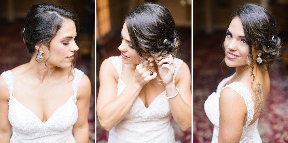 Ashley Mac Photographs | New Jersey Wedding Photographer | NJ Wedding Photographer | Spring Lake NJ Wedding Photographer |  Jersey Shore Wedding Photographer