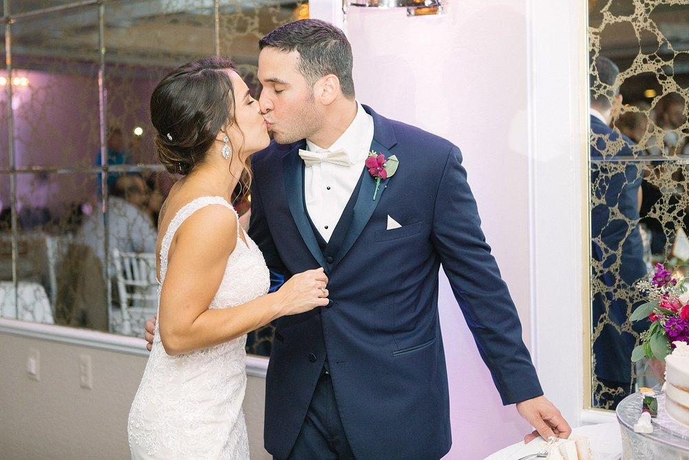 Ashley Mac Photographs | New Jersey Wedding Photographer | NJ Wedding Photographer | Spring Lake NJ Wedding Photographer |  Jersey Shore Wedding Photographer_0043.jpg