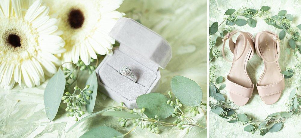 Ashley Mac Photographs | New Jersey Wedding Photographer | NJ Wedding Photographer | Rumson NJ Wedding Photographer