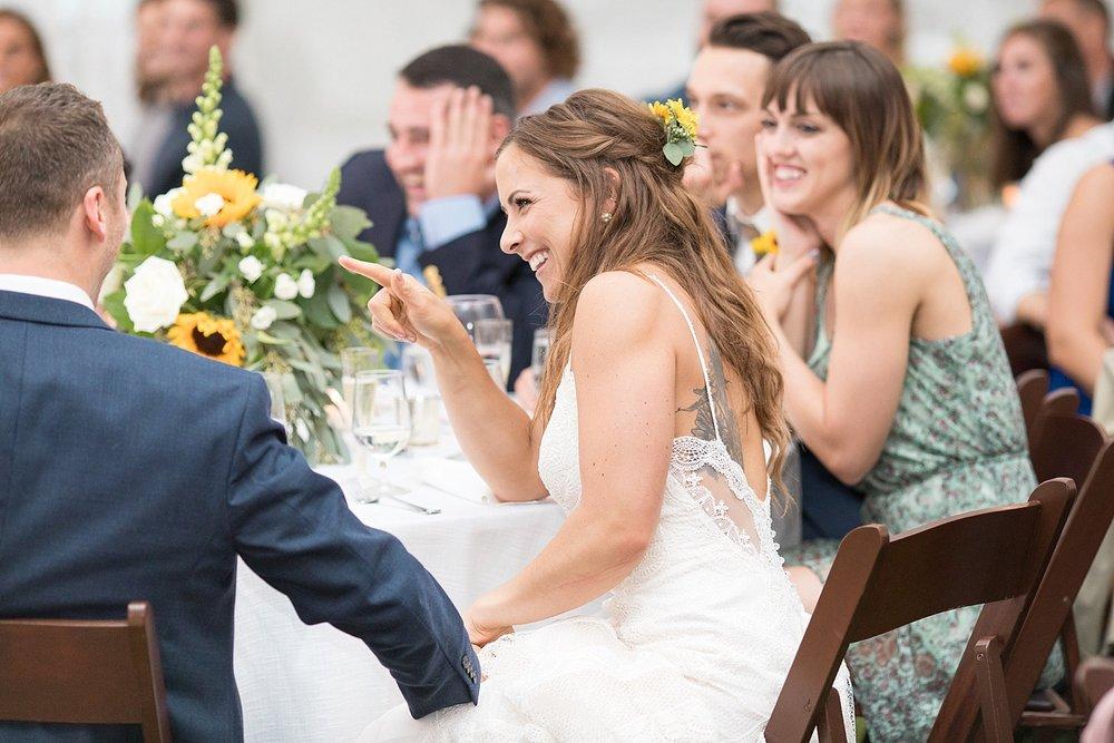 Ashley Mac Photographs | New Jersey Wedding Photographer | NJ Wedding Photographer | Rumson NJ Wedding Photographer_0060.jpgAshley Mac Photographs | New Jersey Wedding Photographer | NJ Wedding Photographer | Rumson NJ Wedding Photographer
