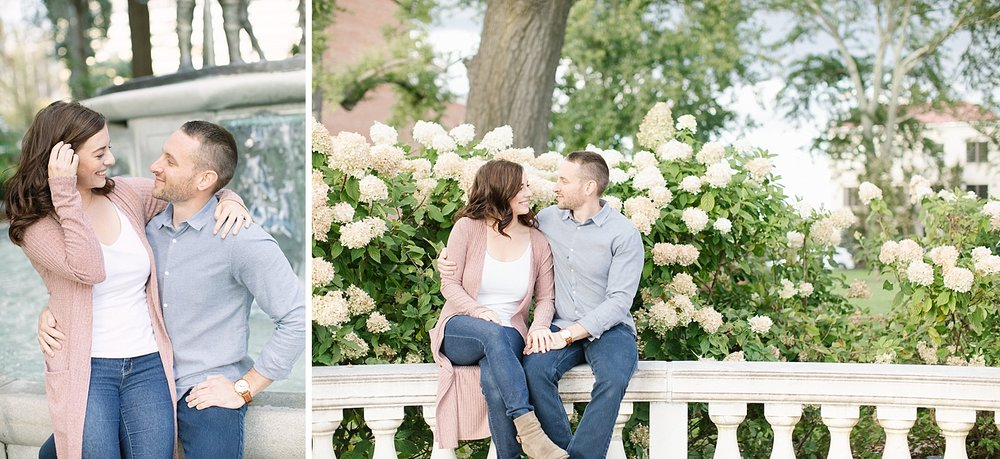 Ashley Mac Photographs | NJ Wedding Photographer | NJ Engagement Photographer | Lake Hopatcong Engagement Photographer | Destination Engagement and Wedding Photography | Lake Hopatcong NJ