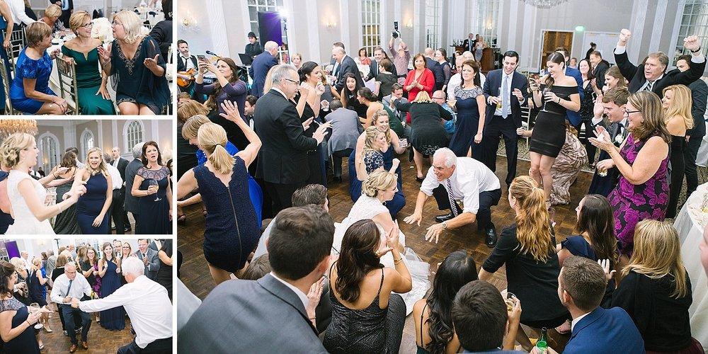 Ashley Mac Photographs | New Jersey Wedding Photographer | NJ Wedding Photographer | Asbury Park NJ Wedding Photographer | The Berkeley Oceanfront Hotel Wedding Photography | The Berkeley Oceanfront Hotel