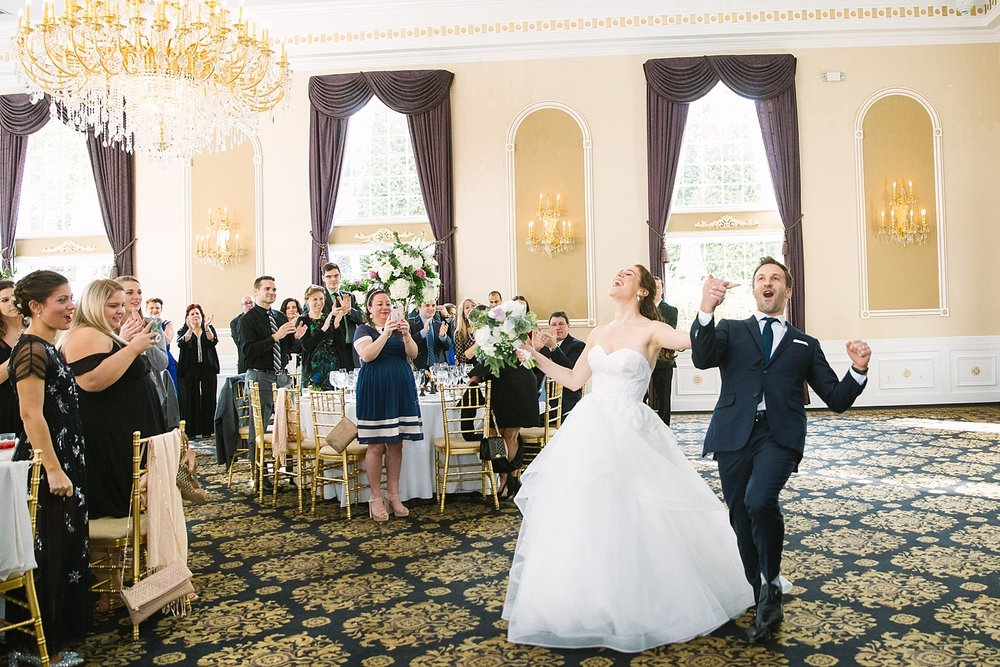 Ashley Mac Photographs| New Jersey Wedding Photographer | NJ Wedding Photographer | River Vale NJ Wedding Photographer | The Estate at Florentine Gardens Wedding Photography | The Estate at Florentine Gardens_0044.jpg