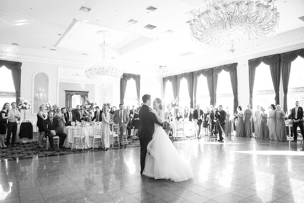 Ashley Mac Photographs| New Jersey Wedding Photographer | NJ Wedding Photographer | River Vale NJ Wedding Photographer | The Estate at Florentine Gardens Wedding Photography | The Estate at Florentine Gardens