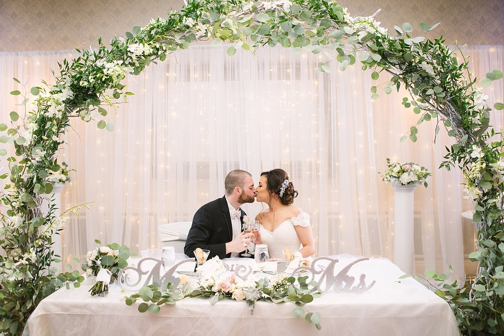Ashley Mac Photographs | New Jersey Wedding Photographer | NJ Wedding Photographer | Thompson Park, NJ Wedding Photographer | The Crystal Ballroom Wedding Photography | The Crystal Ballroom