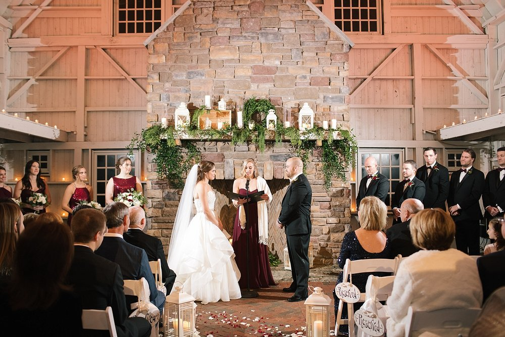 Ashley Mac Photographs | New Jersey Wedding Photographer | NJ Wedding Photographer | Allentown, NJ Wedding Photographer | The Ashford Estate Wedding Photography | The Ashford Estate