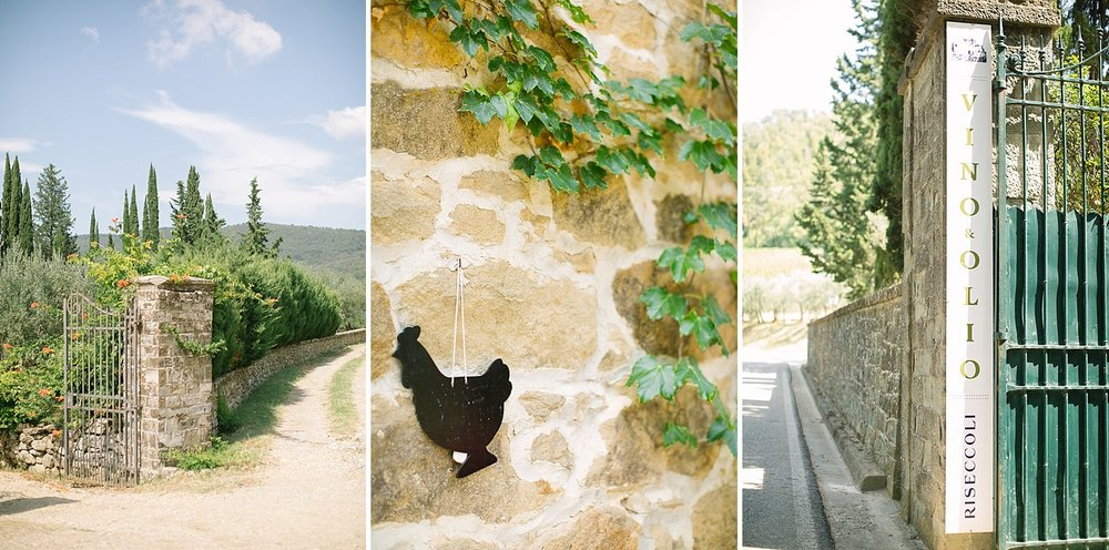 Ashley Mac Photographs | Destination Wedding Photographer | Italy wedding photographer | Europe Wedding photographer | destination weddings, destination wedding photos, destination photography