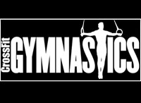 crossfit_gymnastics.jpg