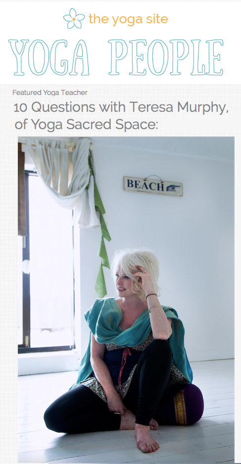 Yoga_site_interview.jpg