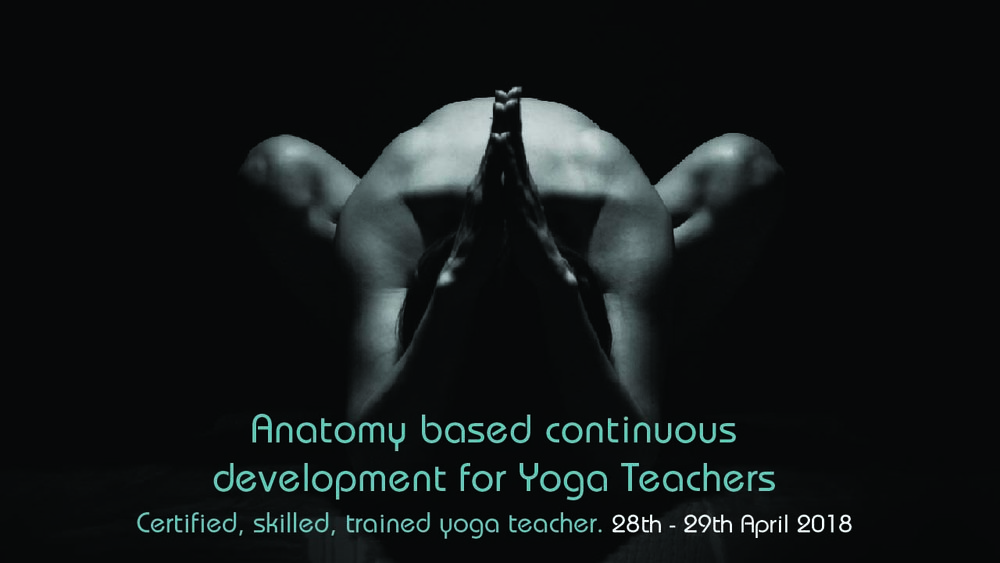 YSS_April_Anatomy_yoga_0000_1.jpg