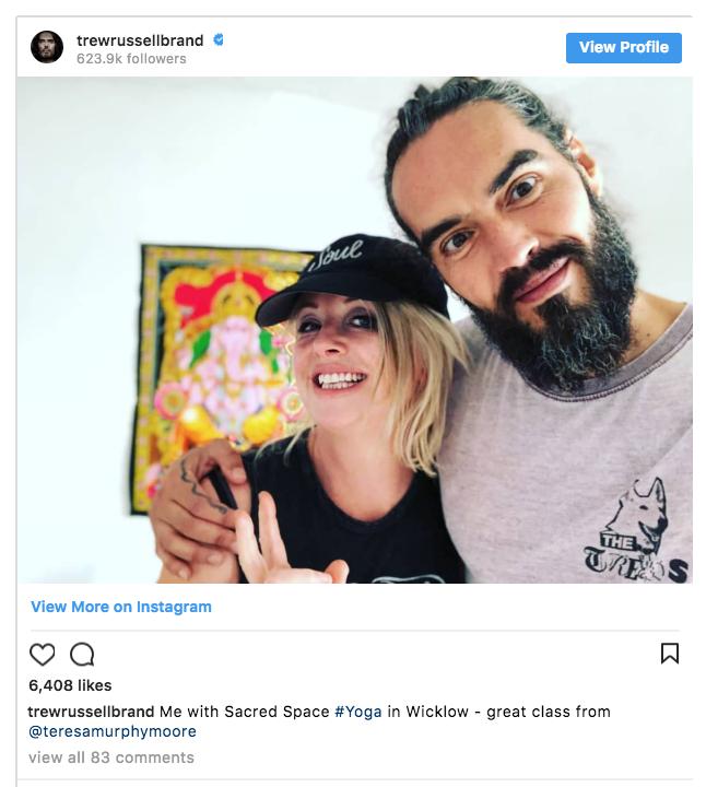 Screen Shot 2018-08-07 at 9.12.17 pm.png