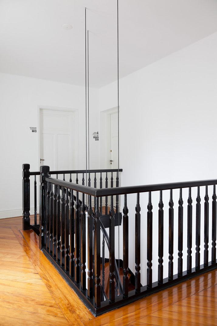 hostal-sao-paulo-interior3