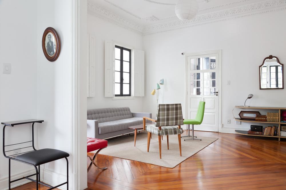 sao-paulo-hostel-lounge2