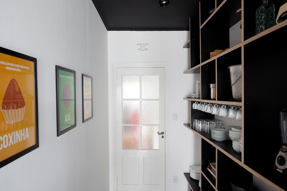 hostel-sao-paulo-cozinha-1