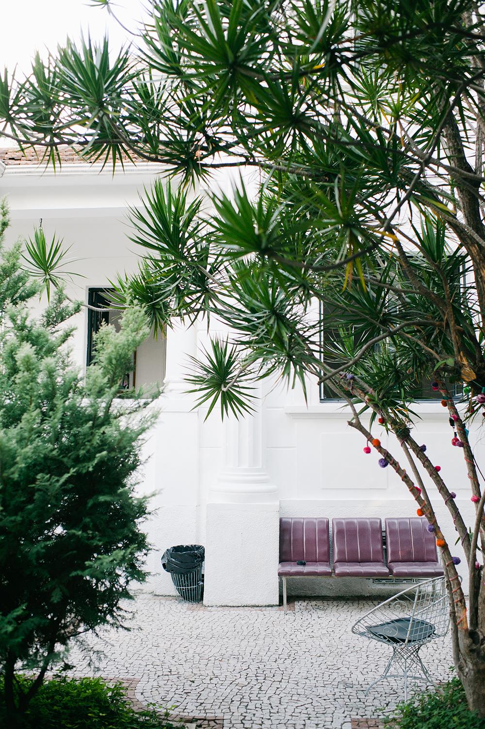hostal-sao-paulo-jardin1