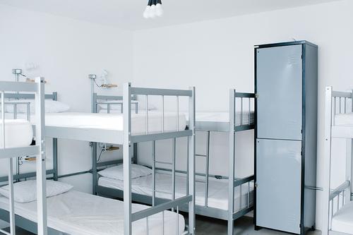 hostel sao paulo 8-1