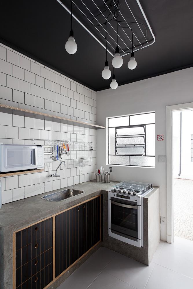 hostel-sp-cozinha 1