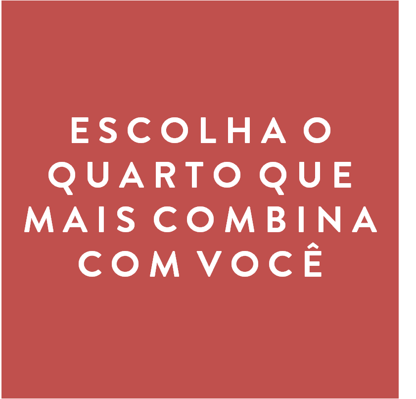 Quartos-1