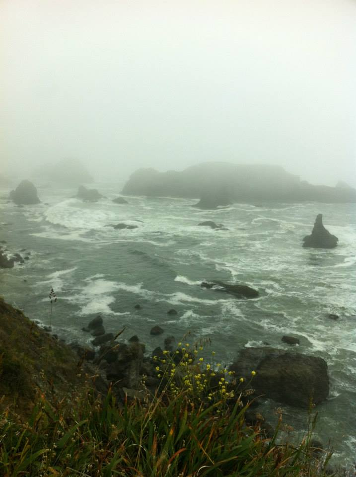 Fort_bragg_california.jpg