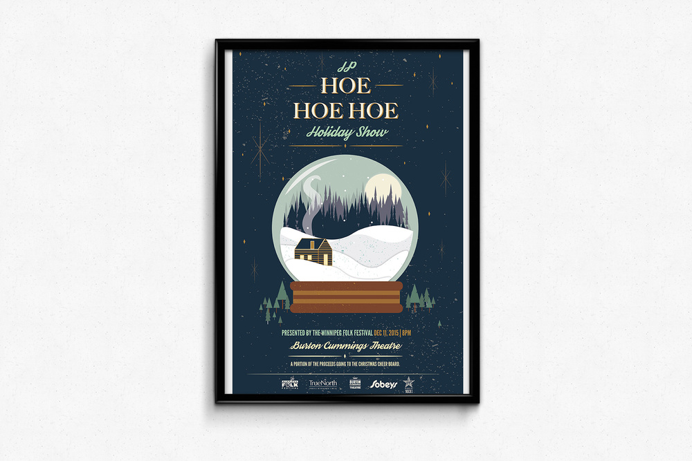 JP HOE HOE HOE