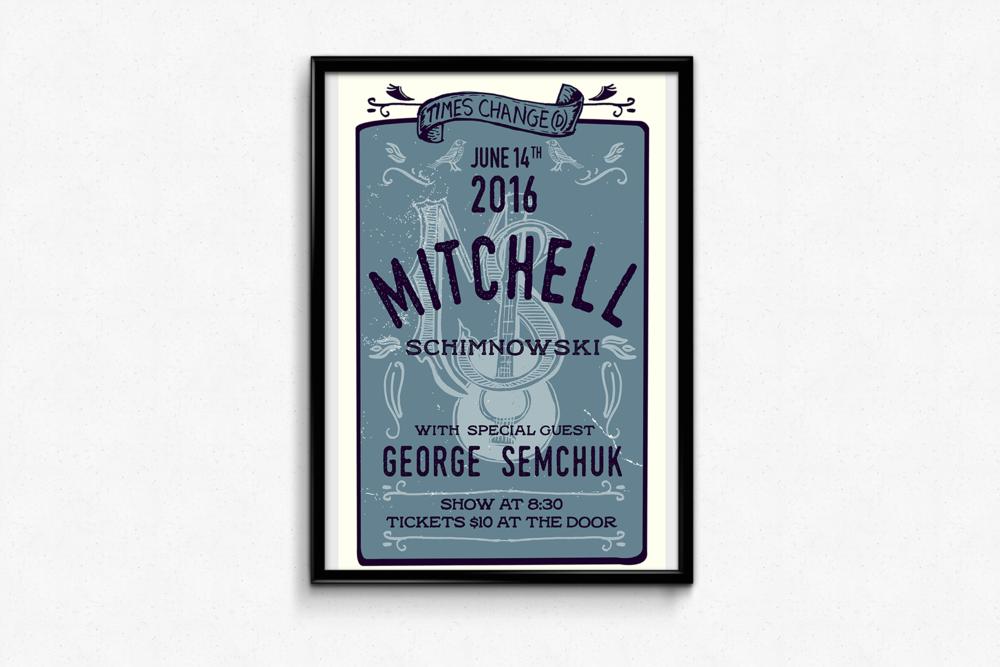 Mitchell Schimnowski