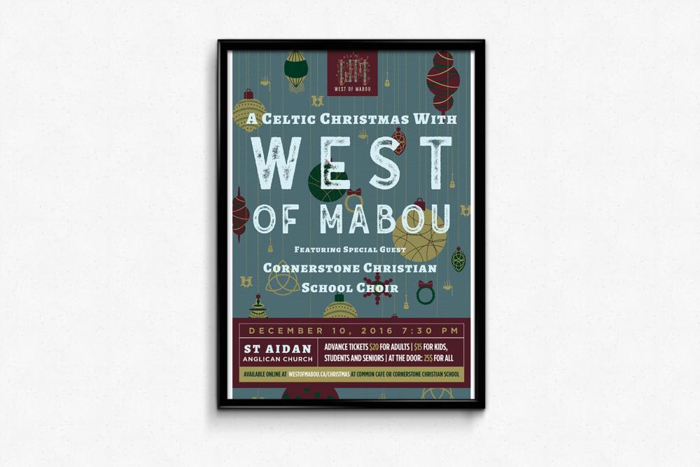 Vertical Flyer Poster Frame Mockup_posterwom.png