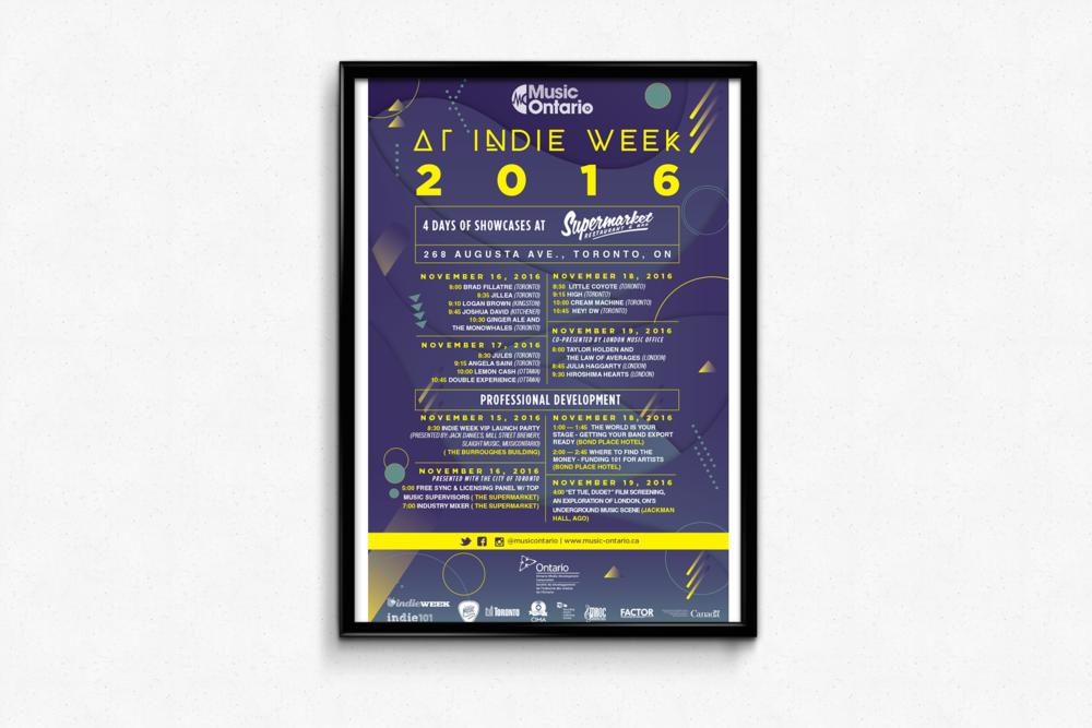 indie_musicweek.png