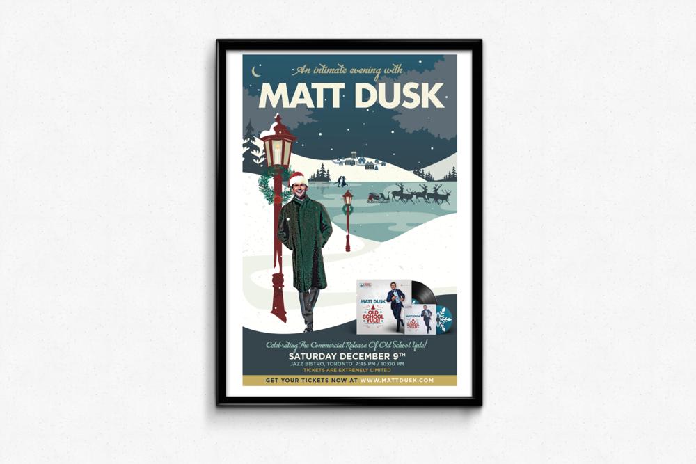 Vertical Flyer Poster Frame Mockup_mattdusk.png