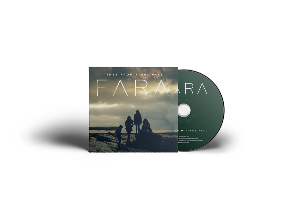 Fara — Times from Times Fall